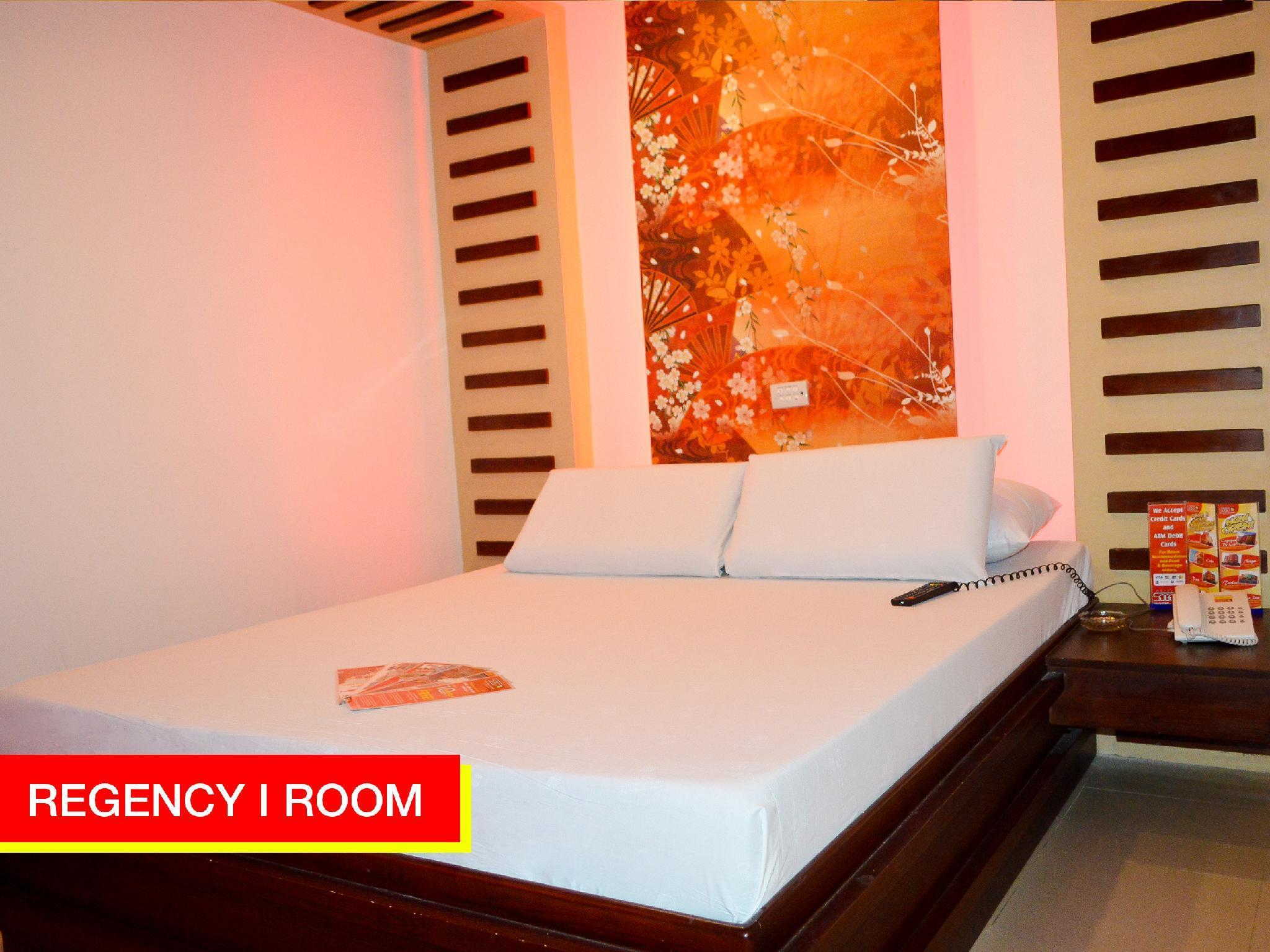 Hotel Sogo Sta. Rosa Laguna  Laguna OFFRES ACTUALISÉES 10 à