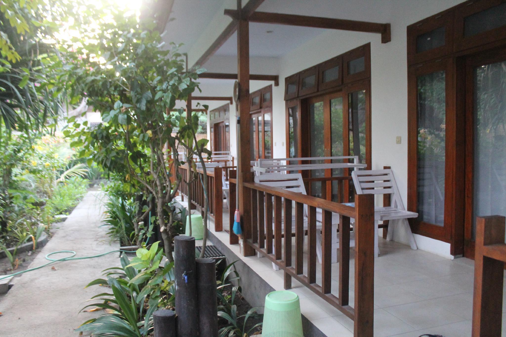 gili trawangan map and hotels in gili trawangan area lombok rh agoda com