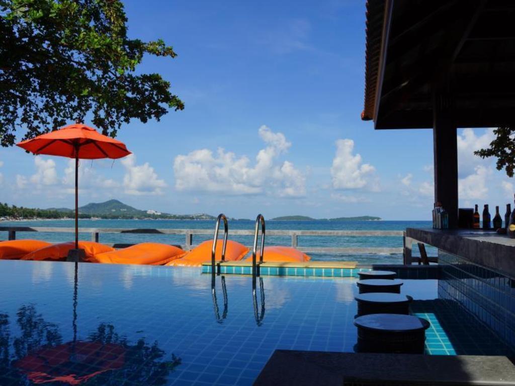 Das Bhundhari Chaweng Beach Resort Koh Samui In Ko Samui Buchen