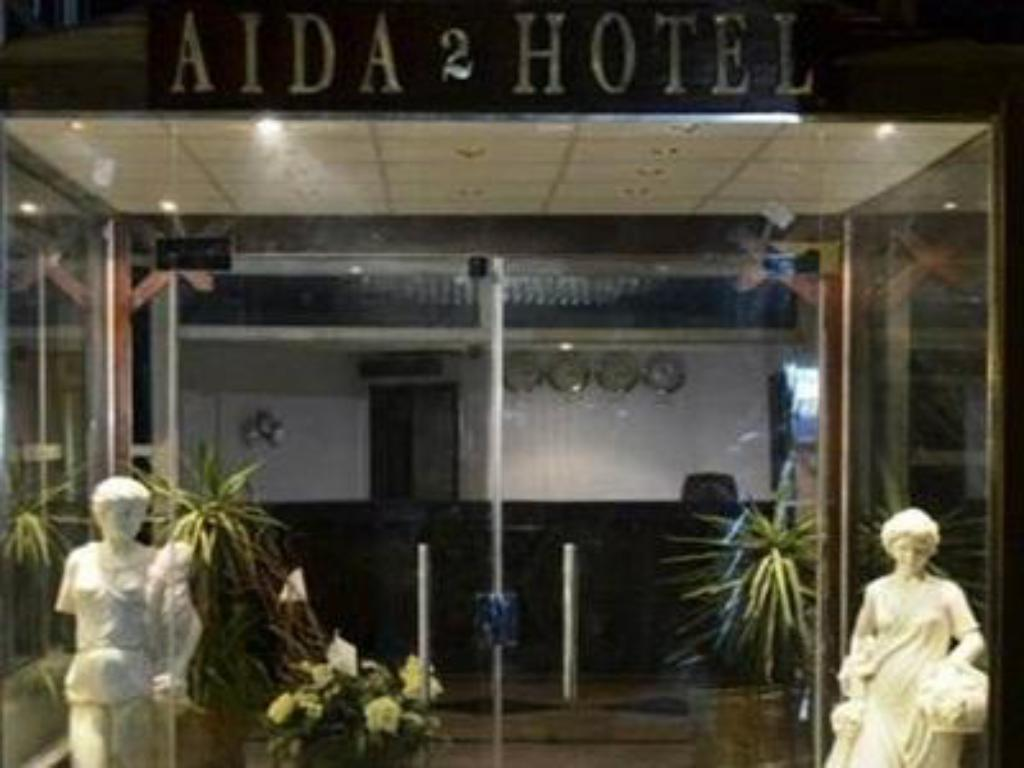 More about Aida 2 Hotel - Naama Bay