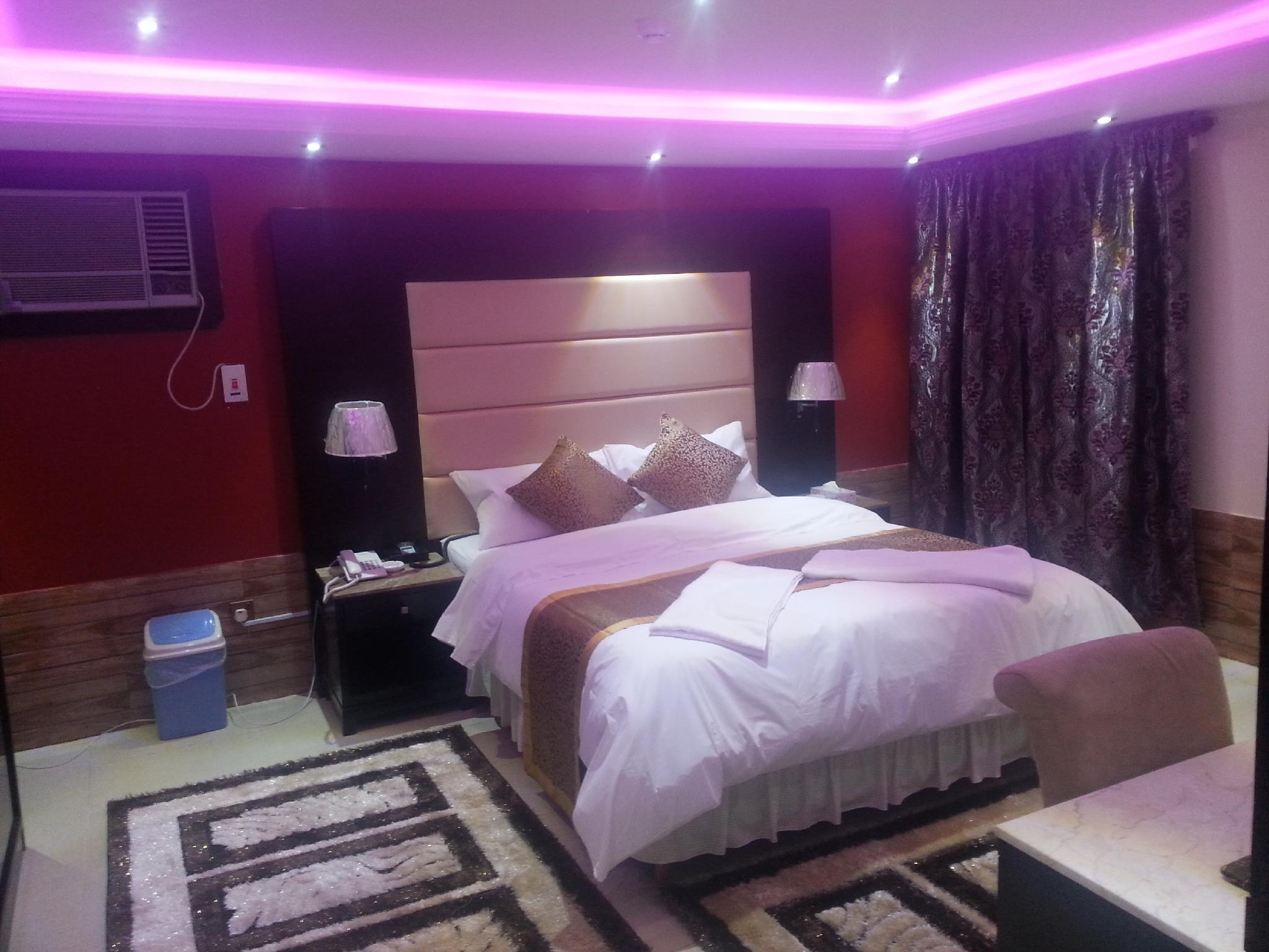 apartment al janaderia suites 3 in jeddah room deals photos reviews rh agoda com