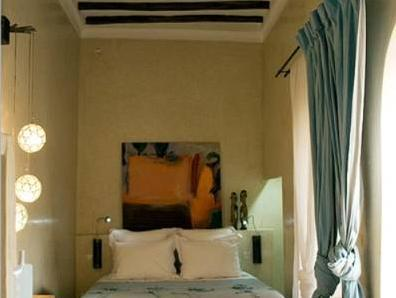 Sir Superior Double Room