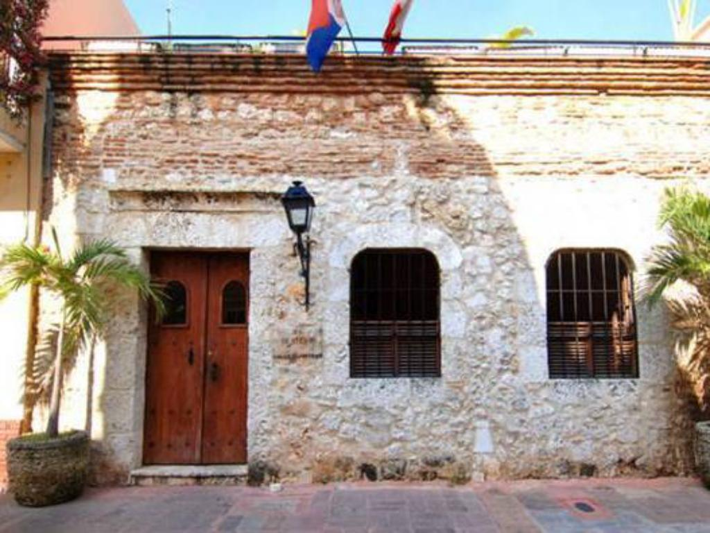 More about El Beaterio Casa Museo