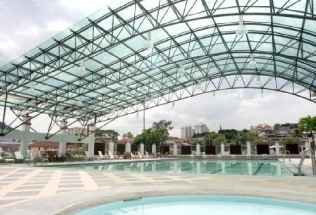 Le Quadri Hotel In Kuala Lumpur Room Deals Photos Reviews