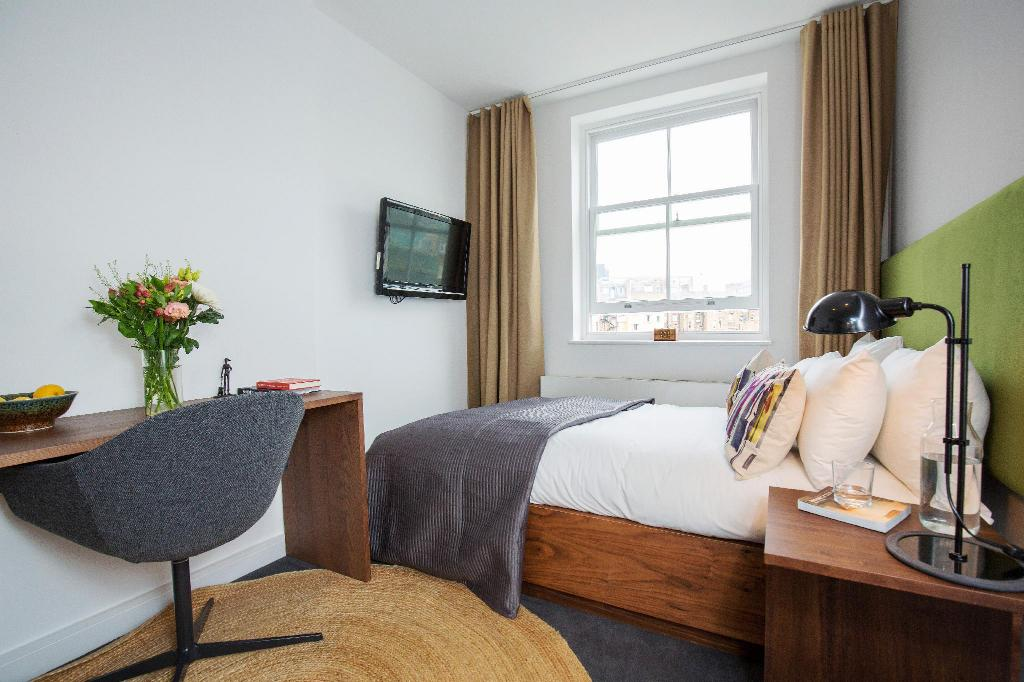 Best Price On Native Hyde Park Apartments In London Reviews Enchanting 2 Bedroom Serviced Apartments London Remodelling