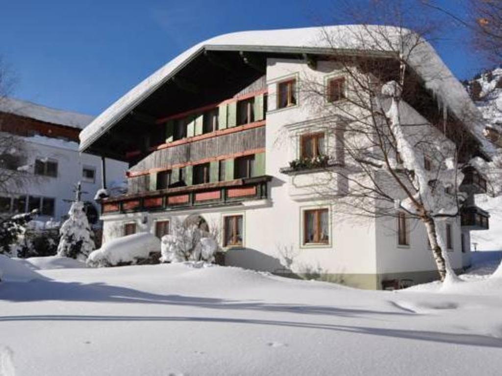 Hotels St. Anton am Arlberg fr Alleinreisende Die besten St