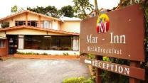 Mar Inn Costa Rica