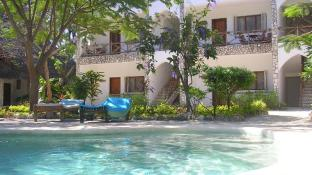 Mvuvi Boutique Resort