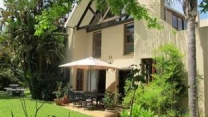 Just Joey Guesthouse Stellenbosch Todaytourism Com Els