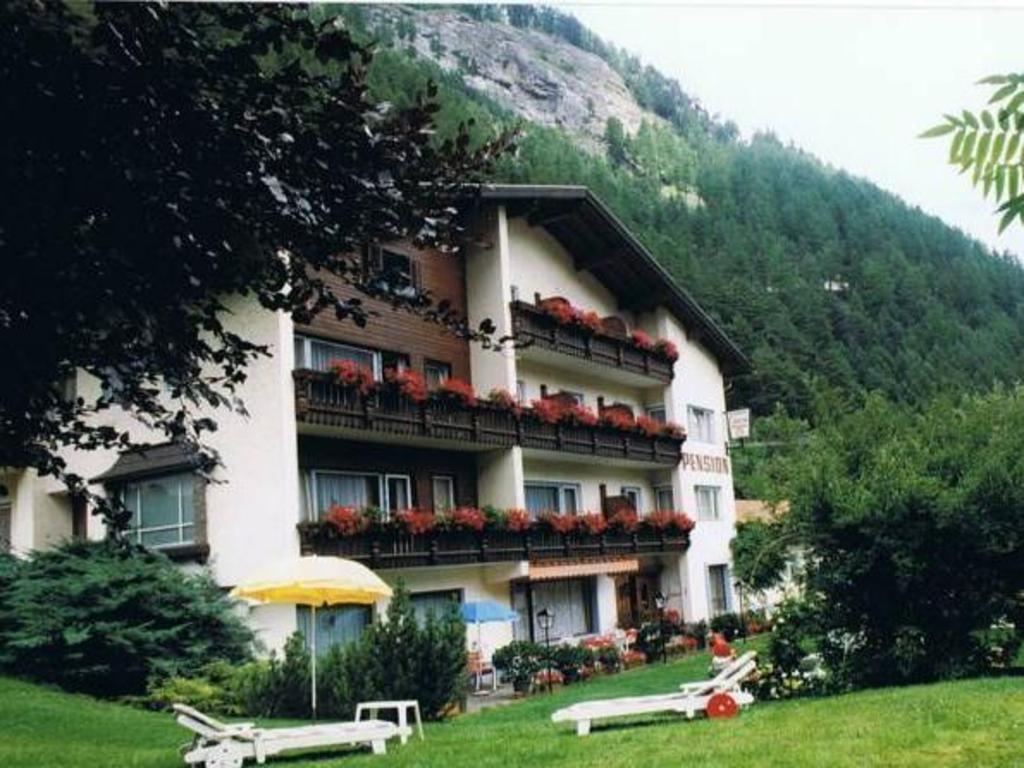 65m Wohnung in Grein - 2 Zimmer, EUR 490,00 Miete, mit