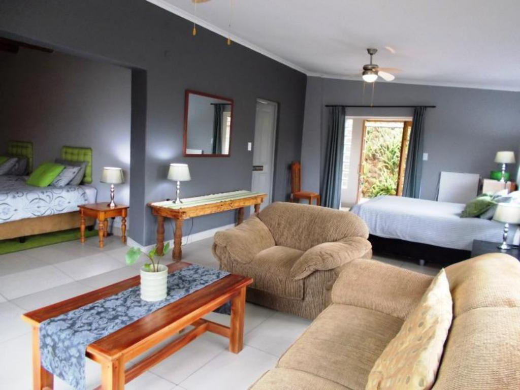 See all 6 photos Sabie Self Catering Apartments