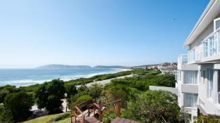 Robberg Beach Lodge - Lion Roars Hotels & Lodges