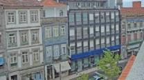 Vivacity Porto - Rooms & Apartments