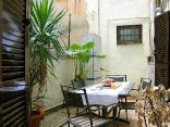 Rent in Rome Navona Apartments