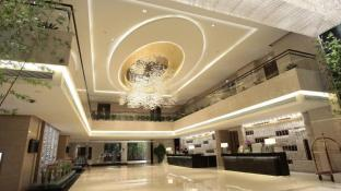 White Swan Hotel ChangSha
