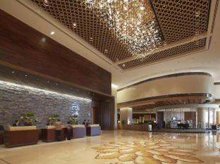 Al Ghurair Hotel managed by Accor hotels