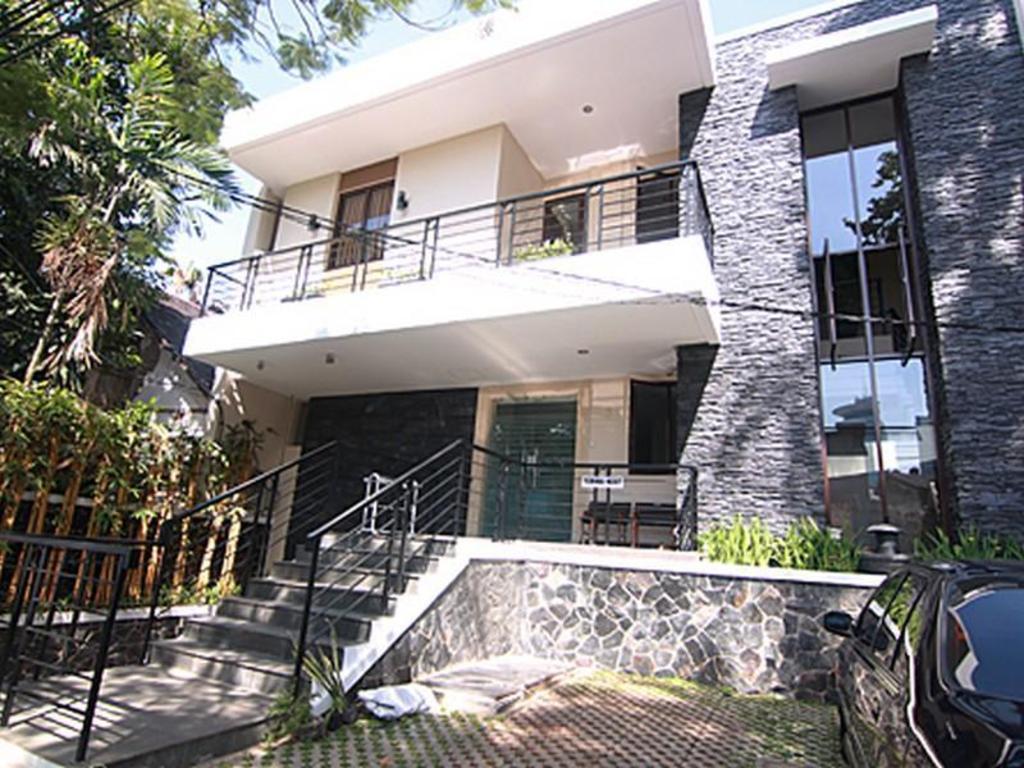 Alivio Suites Kuningan Hotels Near Ambassador Mall Jakarta Best Hotel Rates Near
