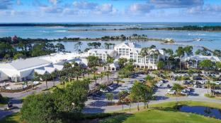 Hotels In Panama City Beach >> 10 Best Panama City Fl Hotels Hd Photos Reviews Of
