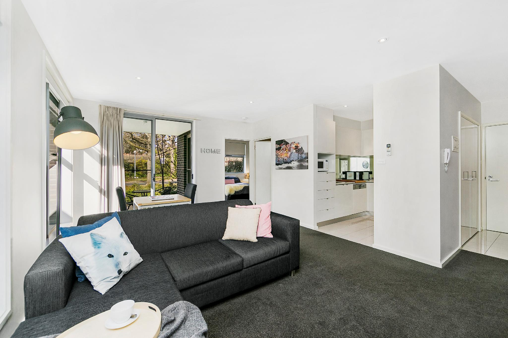 10 best canberra hotels hd photos reviews of hotels in canberra rh agoda com