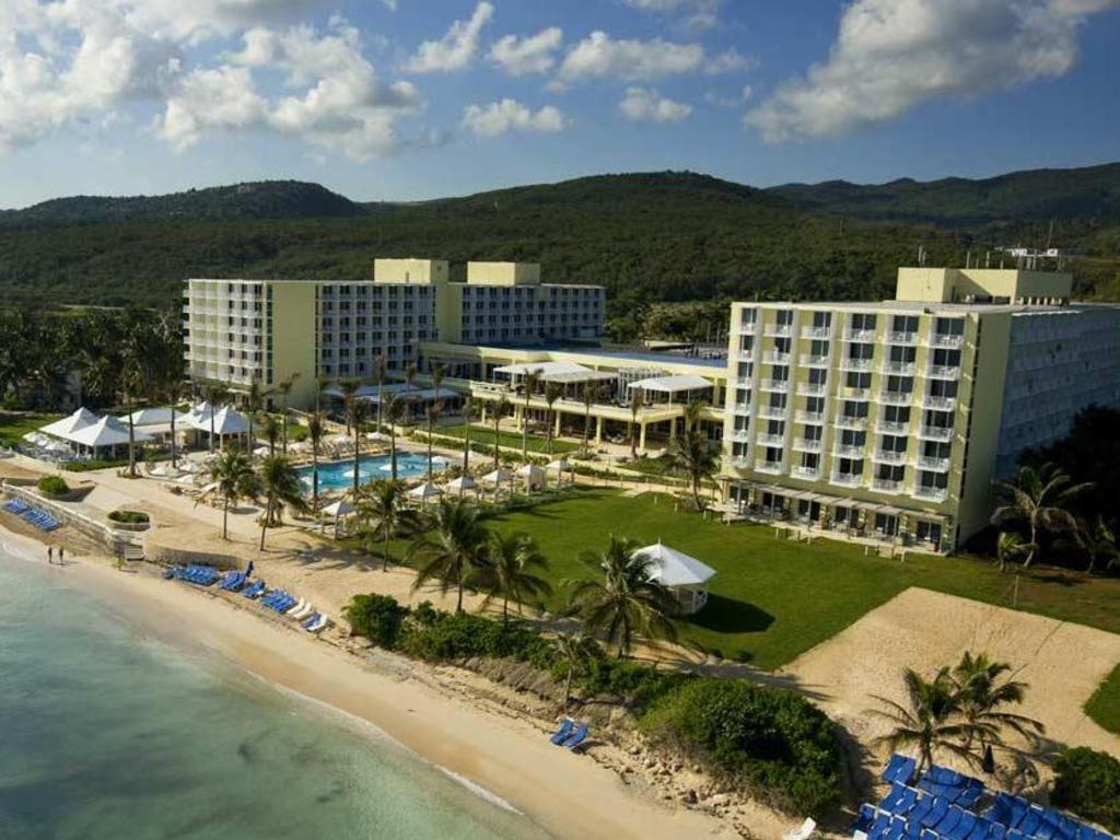 Best Price on Hilton Rose Hall Resort  Spa  All
