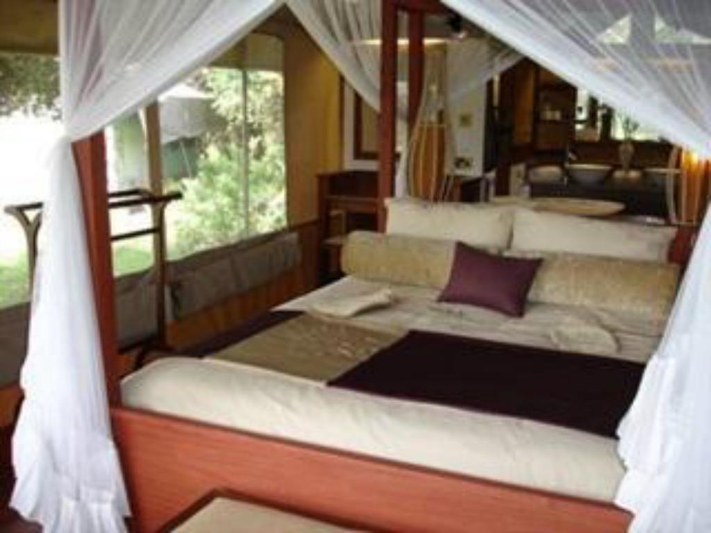 Ver las 25 fotos Mara Intrepids Tented Camp Hotel