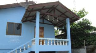Sichang Sabaidee Holiday House
