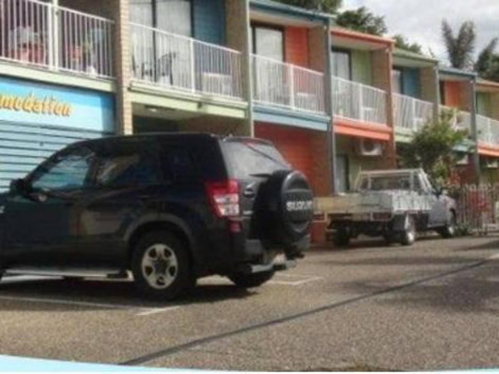 Mer om Coolum Budget Accommodation