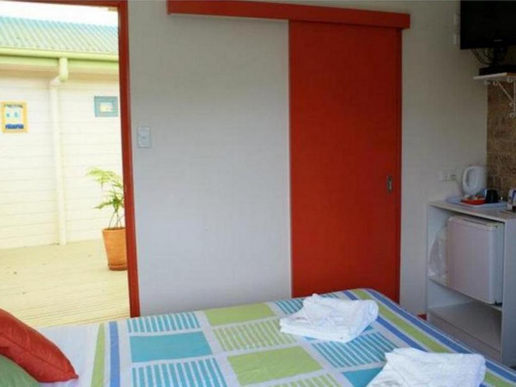 Inne Coolum Budget Accommodation
