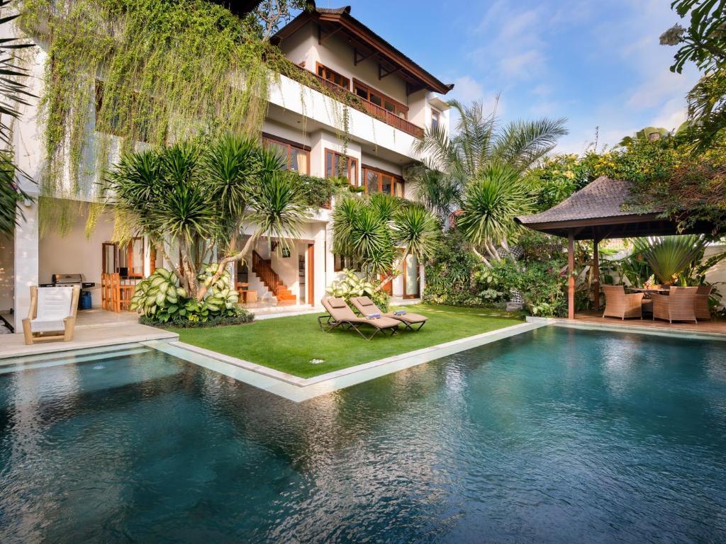 Echo Beach Villas Bali 2020 Updated Deals Hd Photos Reviews