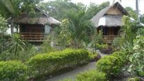 Mayas Native Garden Resort