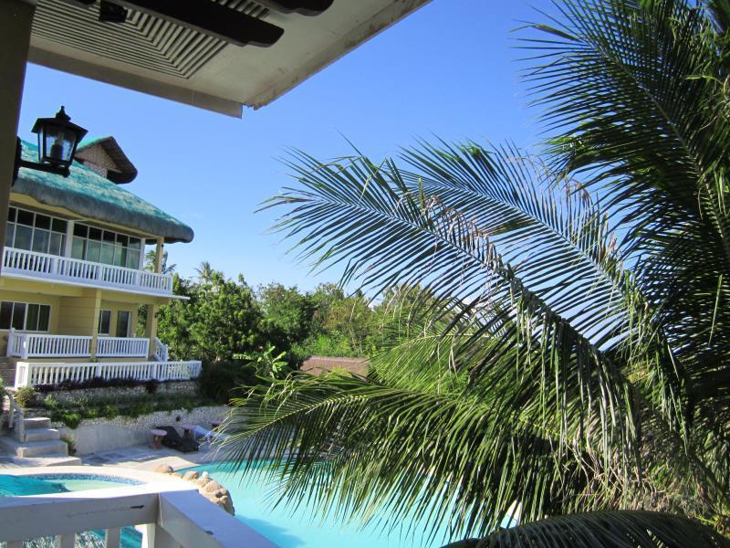 Moalboal Beach Resort In Cebu Room Deals Photos Reviews