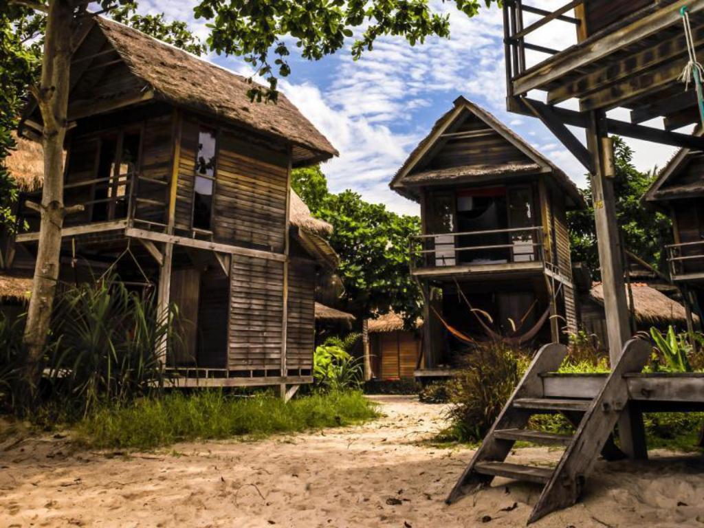 See all 50 photos Castaway Resort Koh Lipe