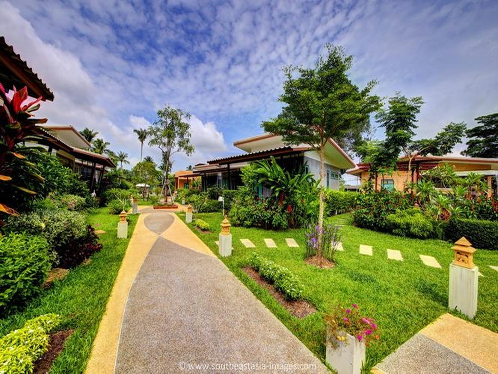 the gleam resort in satun room deals photos reviews rh agoda com