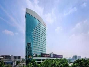 Jiaxing Sunshine Hotel