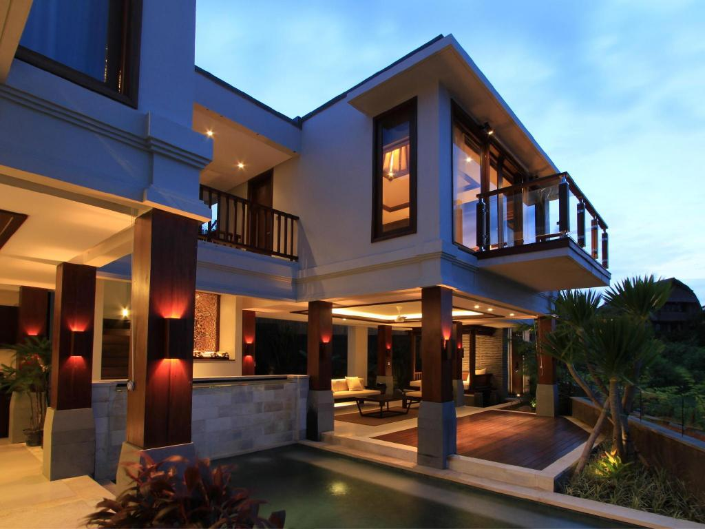 Book Tanadewa Villas And Spa In Bali Indonesia 2021 Promos