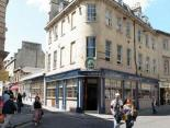 St Christopher's Inn - Bath