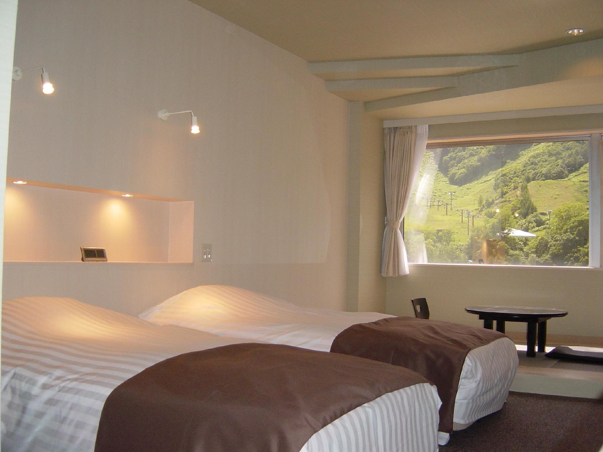 Hotel Nord Otaru Best Price On Otaru Asari Classe Hotel In Otaru Reviews