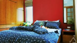 chez tram homestay - one bedroom apartment#502