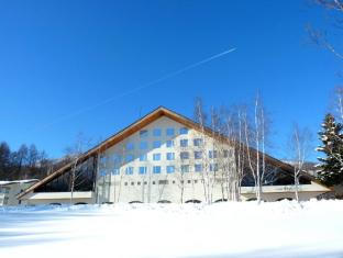 Furano Prince Hotel / Snow Resorts