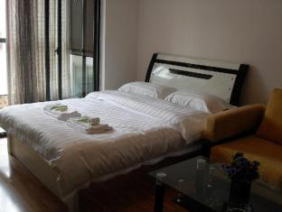 Guilin Li Show Short Rent Apartment