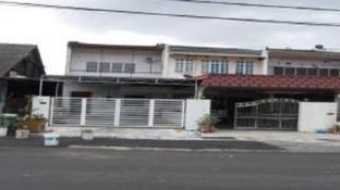 Hotels Near Lam Wah Ee Hospital Penang