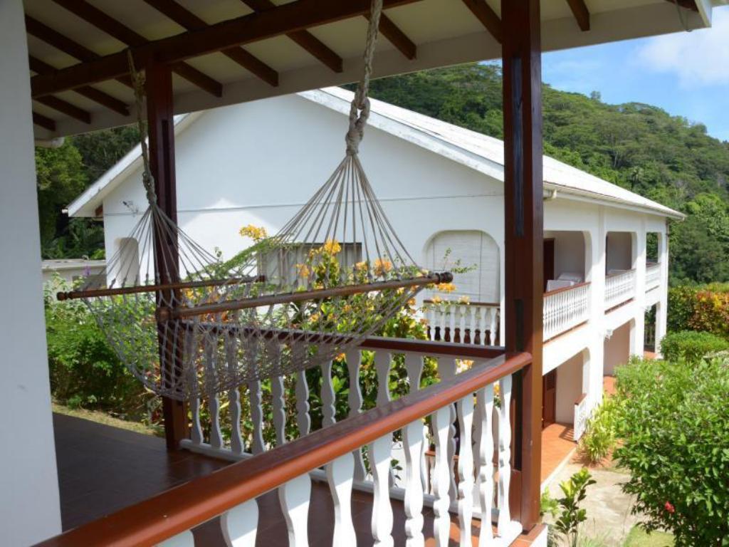 Best Price on La Residence Villas & Studios in Seychelles Islands + ...