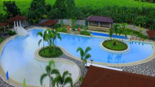 Northland Resort Hotel