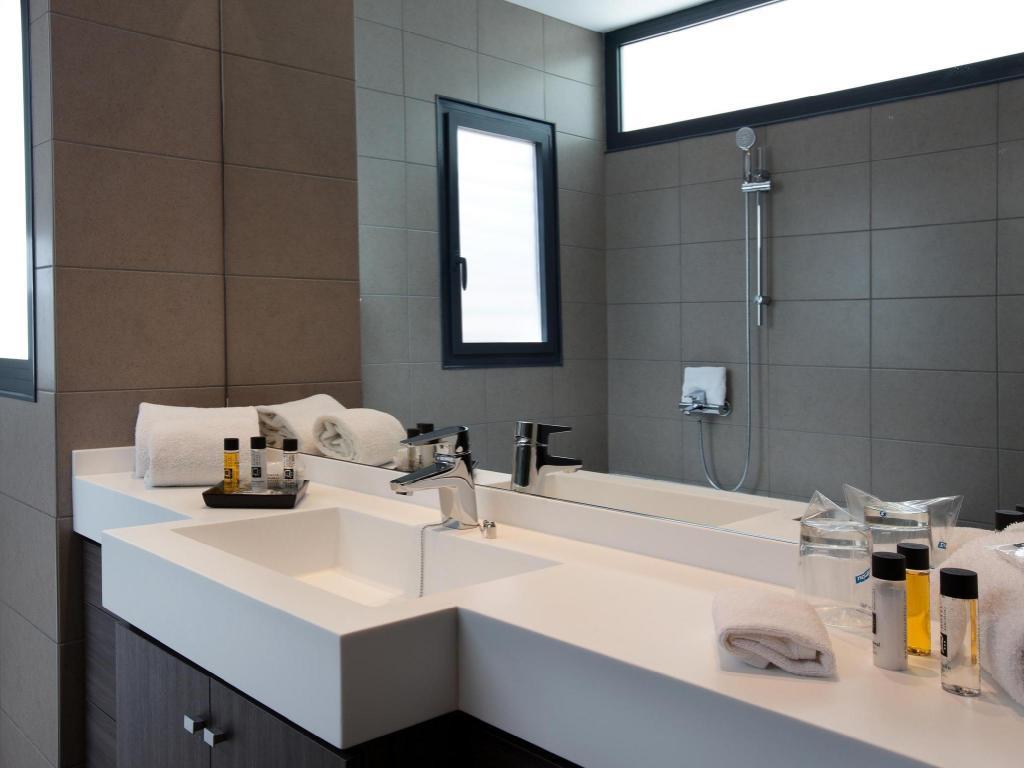 Hotel Internacional Ramblas Cool Best Price On Dalia Ramblas Hotel In Barcelona Reviews