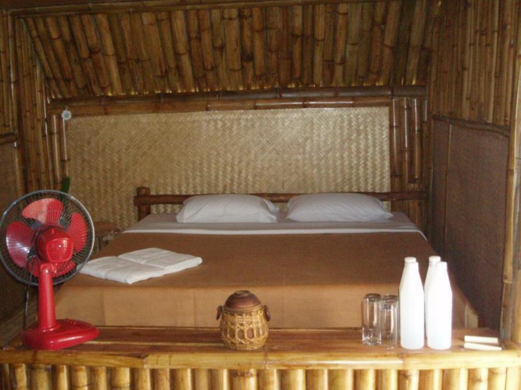 See All 16 Photos Bamboo Country Lodge