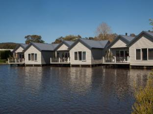 Lakeside Villas at Crittenden