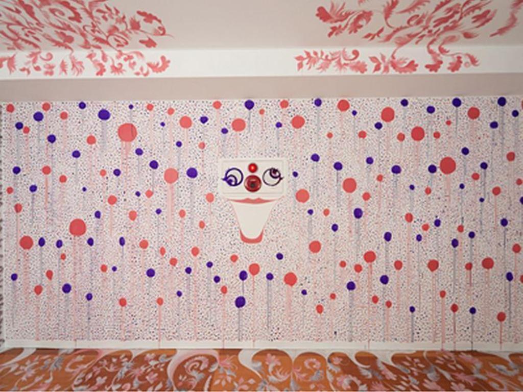 Art hotel color aomori - Art Hotel Color Aomori See More Photos Interior View See More Photos See All 32 Photos