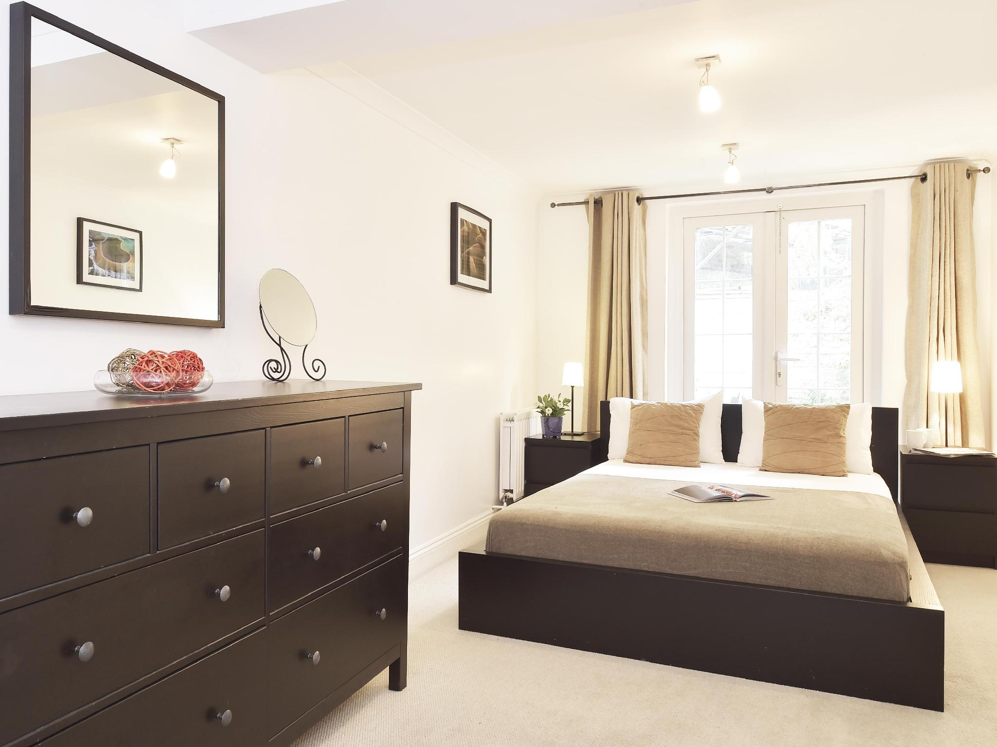 camden nike apartments london from 177 save on agoda rh agoda com