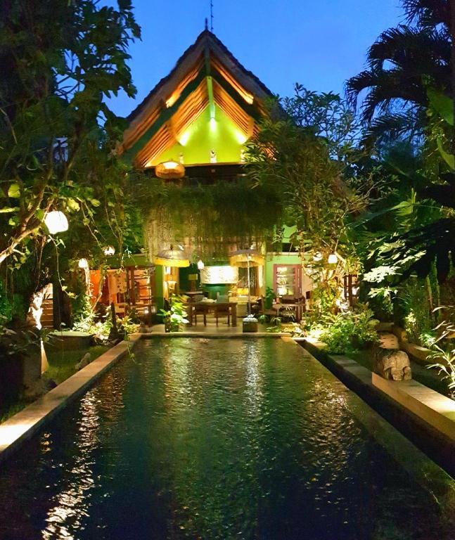 Bali 2020 UPDATED DEALS $35, HD Photos