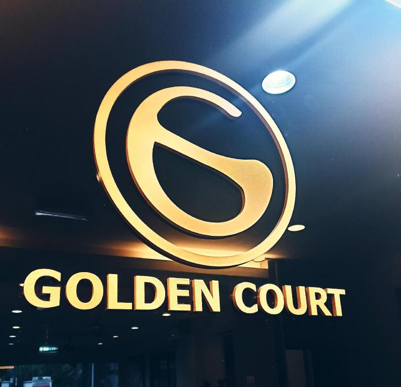 More about Golden Court Hotel @ Tun Abdul Razak